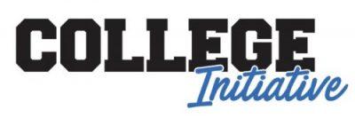 CollegeInitiative.net logo